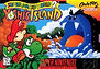 Yoshi's_Island_(Super_Mario_World_2)_box