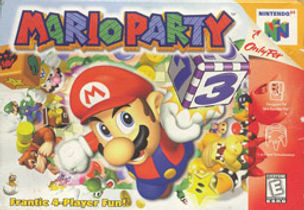 Marioparty1.jpg