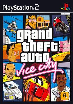 49879-grand-theft-auto-vice-city-playsta