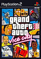 49879-grand-theft-auto-vice-city-playsta