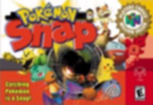 Pokémon_Snap_Coverart.png