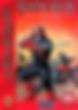 Shinobi_III_-_Return_of_the_Ninja_Master