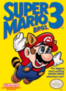 Super_Mario_Bros._3_coverart.png