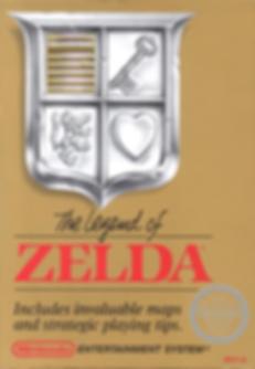 Legend_of_zelda_cover_(with_cartridge)_g