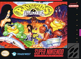 Battletoads_in_Battlemaniacs.png