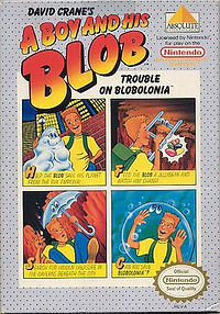A_Boy_and_His_Blob_(cover_artwork).jpg
