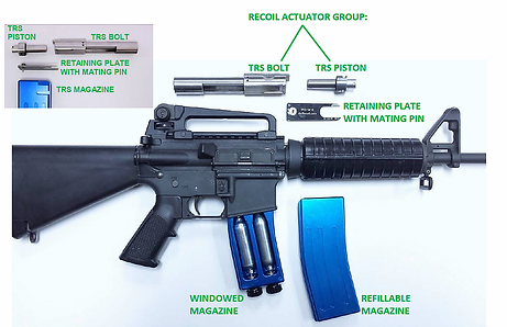 DAS Mesh Firearm.png