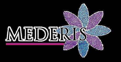 mederis logo new.png