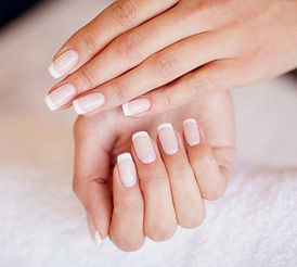 manicure_01.jpg