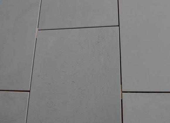 Kandla Grey Polished Sandstone
