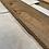 Thumbnail: KD Square Edge Planks 34mm Sawn