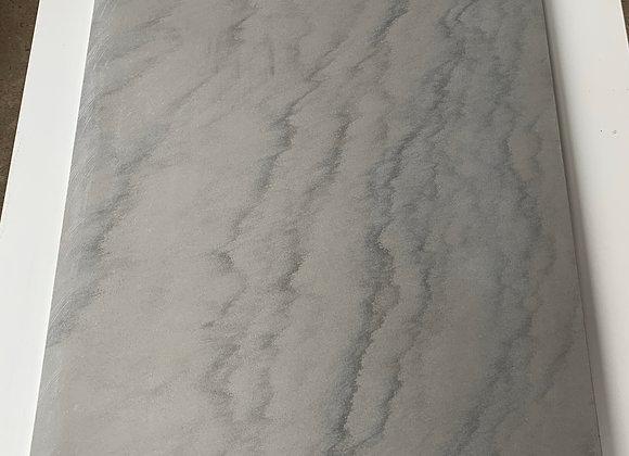 Individual Kandla Grey Polished Sandstone Pieces