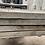 "Thumbnail: Oak Fencing Post 120x120x2m/2,1m ""B"" Grade"
