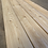 Thumbnail: Siberian Larch Untreated Decking 145mm x 30mm