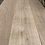 Thumbnail: Kiln Dried Oak Plank 27 x 2m PAR