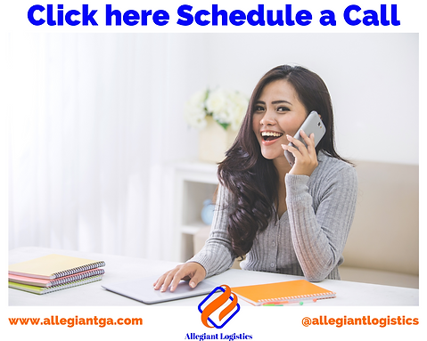 Allegiant Logistics Calendar Invite.png
