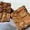 Thumbnail: Biscoff Brownies