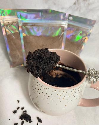 Mug Mix