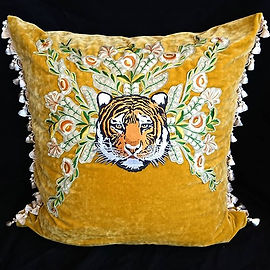 #cushions #pillows #pillow#decorativepil