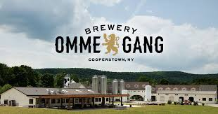 ommegangBrewery