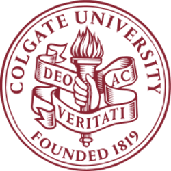180px-Colgate_University_Seal_2018