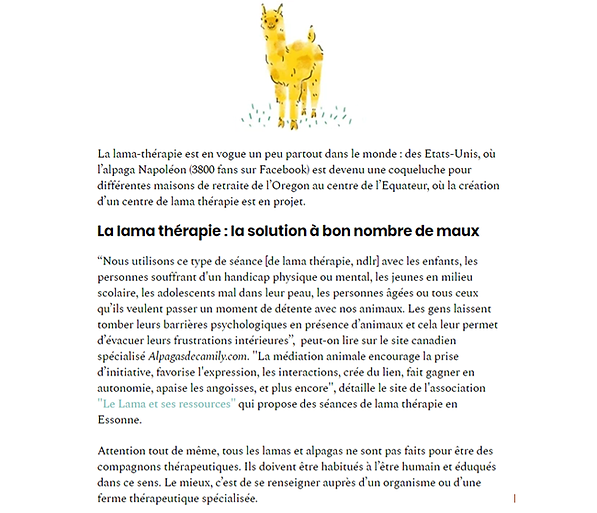 marie claire lama 2.png