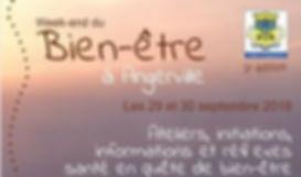 Angerville_Bien_être_2018.jpg