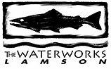 WWLamsonB_WLogo(1)siteinternet[1].jpg