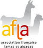 AFLA logo.jpg
