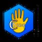 cropped-Logo_coco_V8-1-e1578432155478.pn