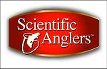 6-Scientific-Anglers-logo[1].jpg