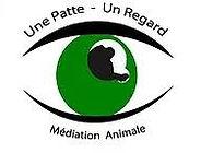 UnePatteUnRegard_Logo.jpg
