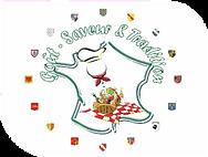 Cerny logo.png