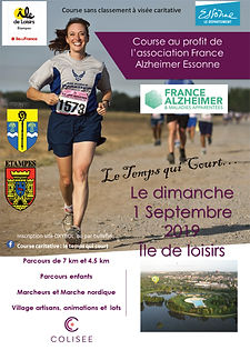 course_caritative_le_temps_qui_court_334