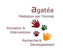 AGATEA logo.jpg