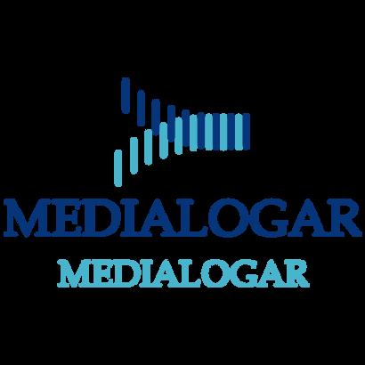 MediumSquareLogo.png