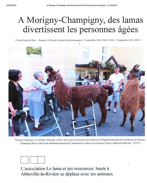 Parisien 120180925_14235066.jpg