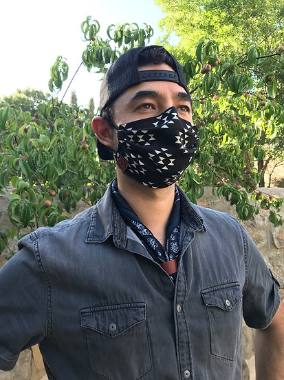 Surgical Style Mask (Different Options)