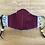 Thumbnail: Friends TV Show Mask (Rare fabric)