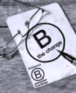 certifie bcorp.jpg