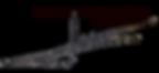 signature maitre distillateur archibald.