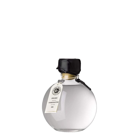 Blurry Moon Gin Bio 42% 50cl