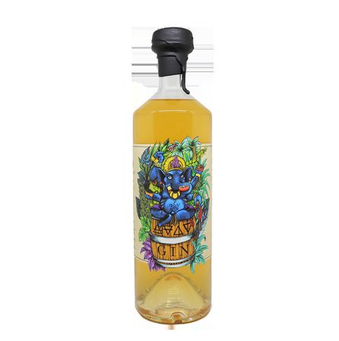 Gin Ganesh - Awen N. Bio 44,8% 70cl