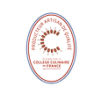 logo CCF.png