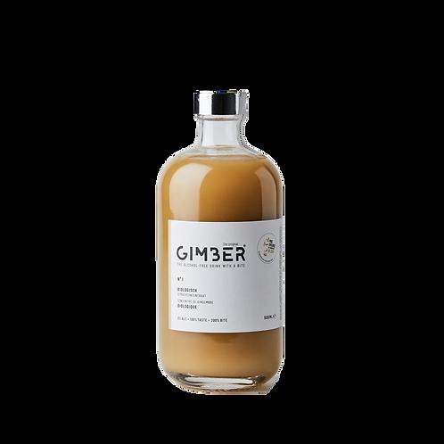 Gimber - 500 ml