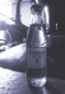 archibald_tonic de distillerie_alambic.j