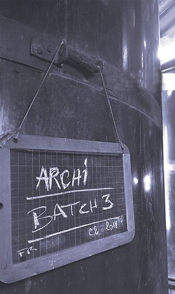 archibald_batch3.jpg