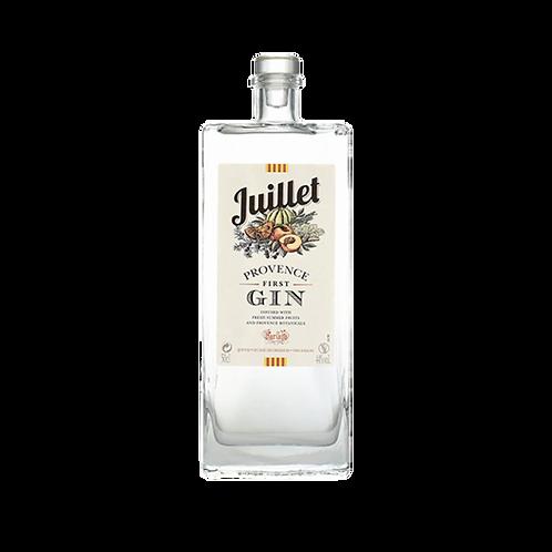 Juillet Gin - 50 cl - 44% vol