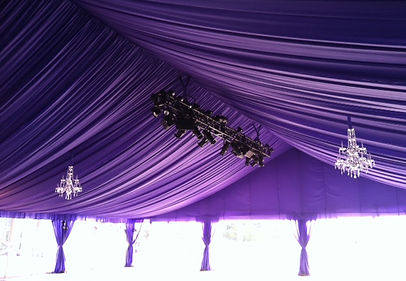 1. Poly Silk      Tent Ceiling (1).JPG