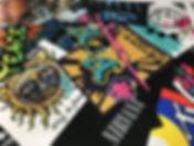 Dye Sub Print 8 (2).JPG